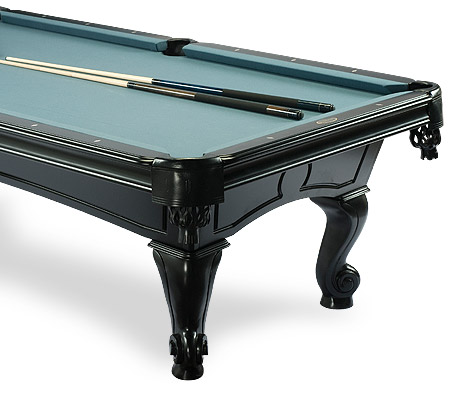 Pool Tables Canada Majestic Brand Table Models We Provide Premium - Kensington pool table