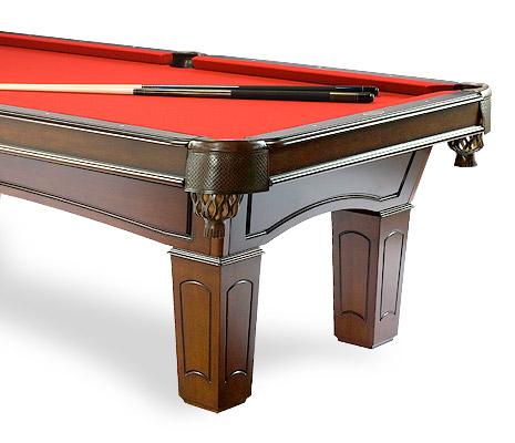 Pool Tables Canada Model Ascot Walnut   We Ship This Billiard Table To  Alberta In Calgary .